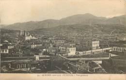 Réf : Z-13-311  : Koritza Albanie