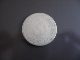 10 Pfennig 1873 - Allemagne - 10 Pfennig