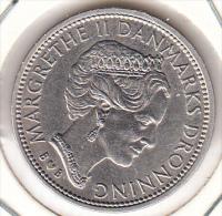 DINAMARCA  1981. 10 KRONER.MARGRETHE II .EBC  CN4546 - Dinamarca