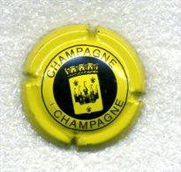 CAPSULE   PANNIER    Ref 30a !!! - Pannier