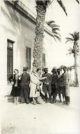 1931  LEPTIS    Libya  AFRICA  AFRIQUE   Italian Colony  COLONIE  ITALIA   WW2    MILITARE  L90 - Guerra, Militares