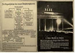 Ca. 1936  -  36 Interessante Original Doppel-Seiten Aus Illustrierten  -  Historische  Bilder , Fotos , Texte - Politics & Defense