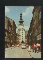 BRATISLAVA - Slovakia