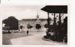 ORTHEZ 36 PLACE D'ARMES  1946 - Orthez