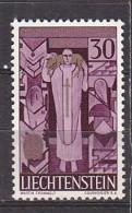 PGL AA0675 - LIECHTENSTEIN Yv N°342 ** - Liechtenstein
