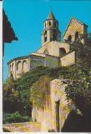 Valreas église Notre Dame De Nazareth - Valreas