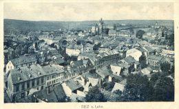 Diez - A. Lahn - Diez