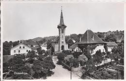 Donneloye - VD Vaud