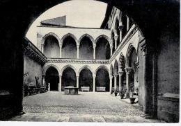 (IT20) TARQUINIA. Palazzo Vitelleschi - Altre Città