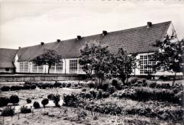 Geel Ten Aart Jongensschool - Geel