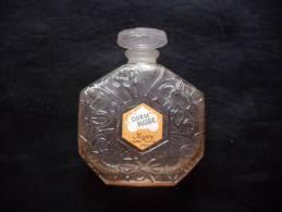 Parfum  MURY  Cuir De Russie - Fragrances