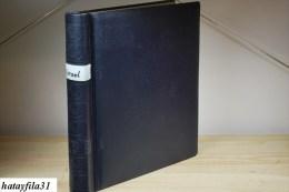 Israel 1956 - 1973  ** Postfrisch   Komplette Sammlung  ( S - 277 )
