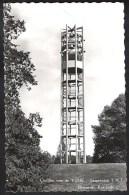 ENSCHEDE Carillon TOG Gemeenten  T.H.T. * 1964 - Enschede