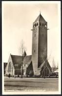 ENSCHEDE Lasonderkerk  1946 - Enschede