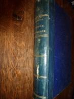 1865 Henri Martin :HISTOIRE De FRANCE :    LOUIS XIV ; MAZARIN ; TURENNE ; CONDE  Avec Leur Gravure - Histoire
