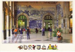 Portugal - Porto - Porto