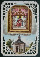 """Wallfahrtsort: St. Maria In Elend (""""Zur Schmerzhaften Muttergottes"""") Statzendorf - Andachtsbilder"""