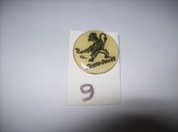 PIN´S - HOCKEY  -   GREEN    DEVILS    -   Voir Photo ( 9 ) - Pins