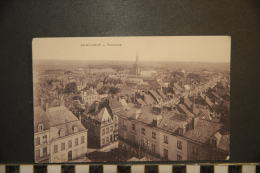 CP, 62, Saint Omer Panorama - Saint Omer