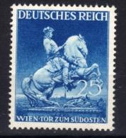 Deutsches Reich 771 ** - Nuevos