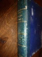 1865 Henri Martin HISTOIRE De FRANCE ---->J.J. ROUSSEAU ; LOUIS XVI ; MARIE ANTOINETTE;  Gravures - Histoire