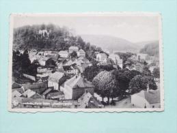 LAROCHETTE / Anno 1947 ( Zie Foto Voor Details ) !! - Larochette