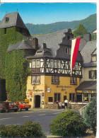 COCHEM An Der Mosel - Alte Thorschenke - Cochem