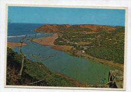 SOUTH AFRICA - AK 181956 Cape Province - Port St. Johns - Afrique Du Sud