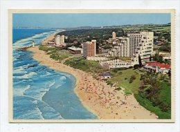 SOUTH AFRICA - AK 181972 Natal - Umhlanga Rocks - Afrique Du Sud