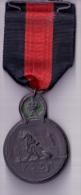 """MM 6 6) Médaille, Insigne, Décoration """" - Boutons"""