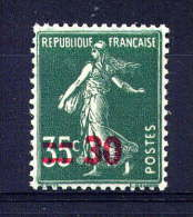 FRANCE - N° 476** - TYPE SEMEUSE - 1906-38 Sower - Cameo