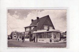 """Bray-Dunes ( Nord ) , """" Le Palais Du Picon """" ............ Cpsm 9 X 14 , éd Prosy - Autres Communes"""
