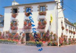 22 -  SAINT GILLES VIEUX MARCHE - HOTEL DES TOURISTES NEVO LE BIHAN - Saint-Gilles-Vieux-Marché
