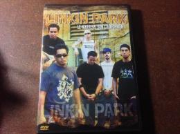 """LINKIN PARK """"le Nouveau Son Californien"""" DVD - Musik-DVD's"""