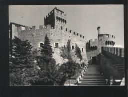 SAN MARINO - San Marino