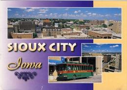 Sioux City IOWA U.S. Used 2005 - Sioux City