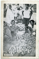 INDIA?? : FRUIT SELLERS - India