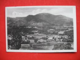 KOTLE(KOTLJE) Z RIMSKIM VRELCEM IN URSKO GORO - Slowenien