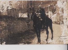Cp 3805 - France - Ecrite - Guerres 1914 - Guerre 1914-18