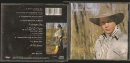 Garth Brooks - Same - Original CD - Country & Folk
