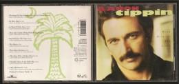 Aaron Tippin - Read Between The Lines - Original CD - Country & Folk
