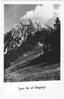 Jepca-Alm Mit Mittagskogel, 1933 - Ohne Zuordnung