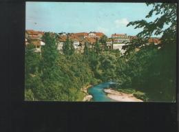 KRANJ - Slovenia