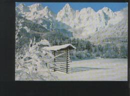 MARTULJEK - Slovenia