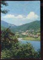 L6734 GRAMOLAZZO - PANORAMA - Italie