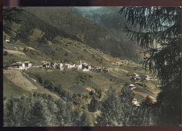L6830 RABBI-BAGNI - PIAZZOLA - Italia
