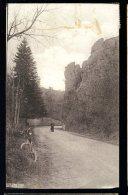 Cpa Du 03  Ferrières Sur Sichon   ---  Mayet De Montagne  Vichy     HRT8 - Vichy