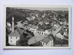 Doboj 68 - Bosnia Erzegovina
