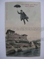 Mostar 113 - Bosnië En Herzegovina