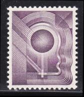 Switzerland ( Specimen ) - MNH (**) - Variétés